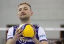 Adrian Kraś kolejnym zawodnikiem Exact Systems Norwida Częstochowa na sezon 2020/21!