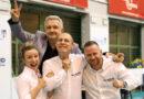 """Piotr Lebioda: w chwili obecnej w drużynie panuje ,,bojowa"""" atmosfera!"""