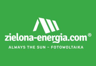 Startuje Puchar zielona-energia.com!