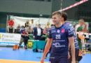 Damian Biliński| Do tej pory zastanawiam się co w nas wstąpiło, że nagle zaczęliśmy grać tą swoją najlepszą siatkówkę co poskutkowało wygraną w tie-breaku!