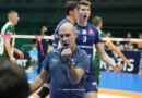 Piotr Lebioda | Takie zwycięstwo jak to z Lechią jeszcze bardziej nas scementuje jako drużynę!