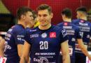 Dwa punkty zostają w Częstochowie! Norwid – Lechia 3-2!