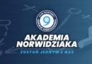 Adrian Kraś| Bierzemy przykład z najlepszych drużyn w Europie.