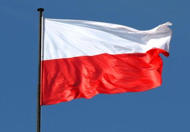 Pokaż, że jesteś Polakiem, wywieś flagę!