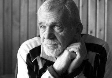 Druga rocznica śmierci Janusza Sikorskiego.