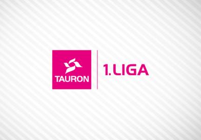 Znamy terminarz Tauron 1.Ligi 2021/22!