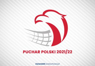 Puchar Polski siatkarzy w zmienionej formule.
