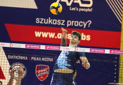Exact Systems Norwid Częstochowa wygrywa Puchar zielona-energia.com!